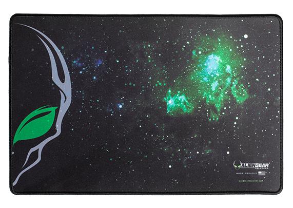 Gun Mat - Galaxy Design