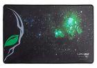 Gun Mat Galaxy Design