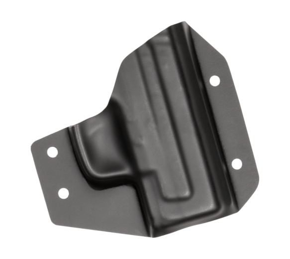 Sig M11A1 Cloak Series Finished Shell