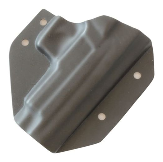 EAA Witness Steel Compact - 3.6 inch (non-railed) Cloak Series Finished Shell