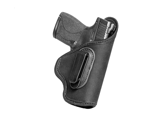 Alien Gear Grip Tuck Universal Holster