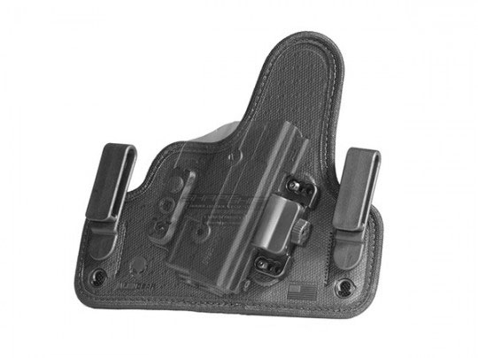 ShapeShift 4.0 IWB Carry Expansion Pack