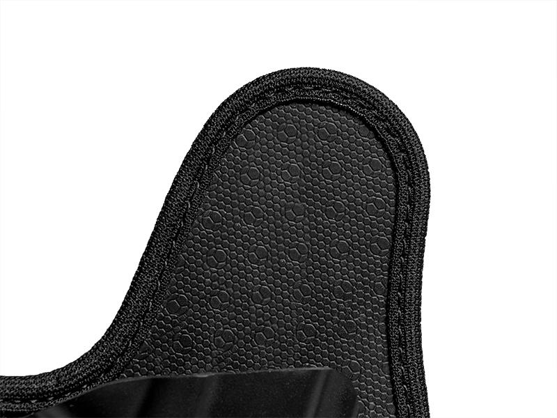 Cloak Tuck 3.5 IWB Holster Base for Semi-Automatics