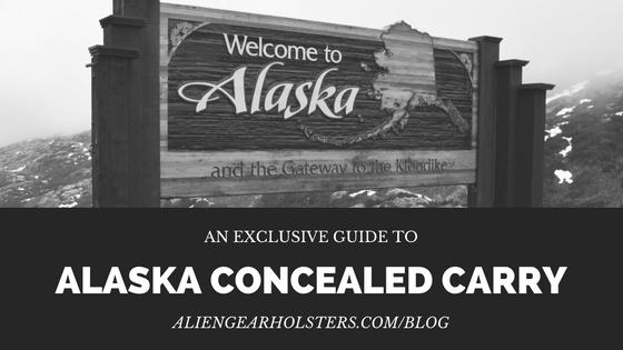 alaska ccw