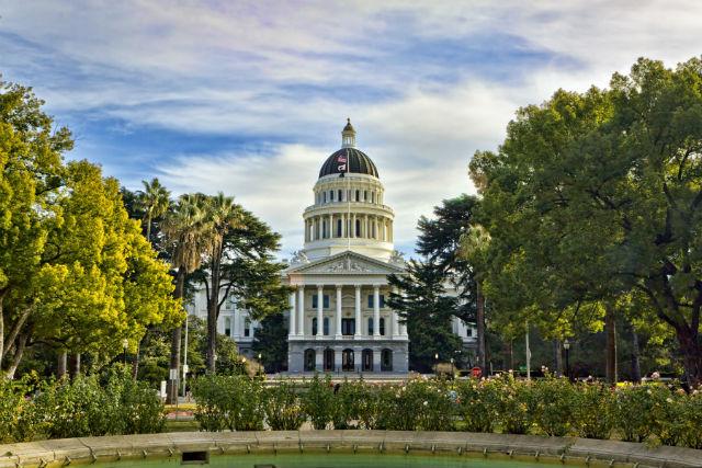 california ccw permits