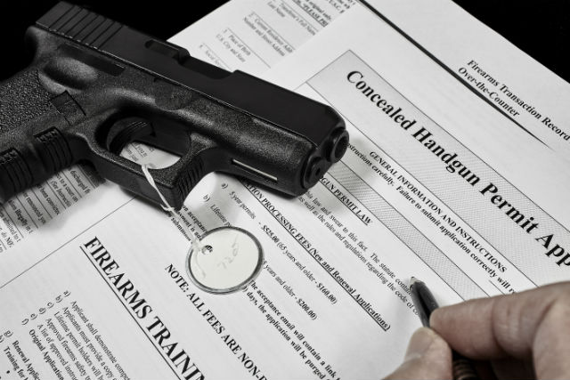 concealed carry permit under 21