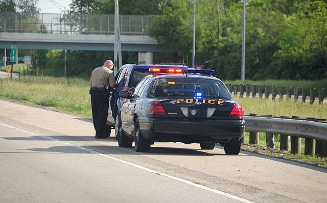 interstate gun laws