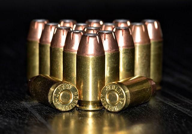 ccw ammo
