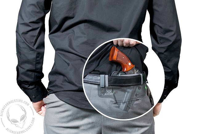 Illinois concealed carry advice