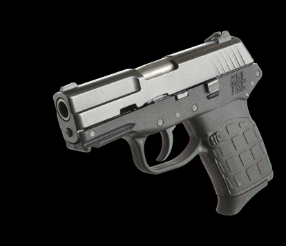 keltec-pf9-concealed-carry-handgun