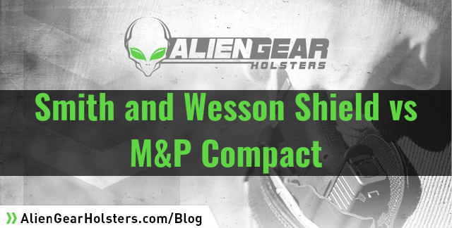shield vs compact