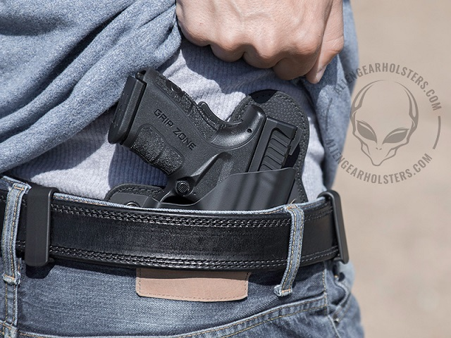 state ccw requirements