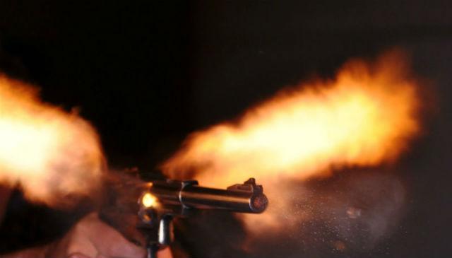 plus p ammunition